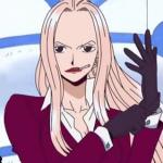 Mel99's avatar