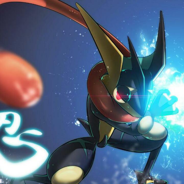 Shantanu123456789's avatar
