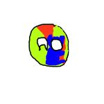 KhoalaBall