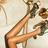VictoriaMikaelson's avatar
