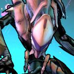 MtMB's avatar