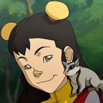 Avatariku's avatar