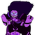 My name is sugilite!