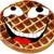 WafflesForOne