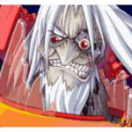 Mercatorprojection's avatar