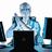 Seskel's avatar