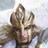 Watchdog247's avatar