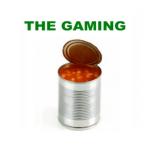 TheGamingBeanRBLX's avatar