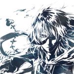 Dracodémon's avatar