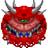 Vorknkx's avatar