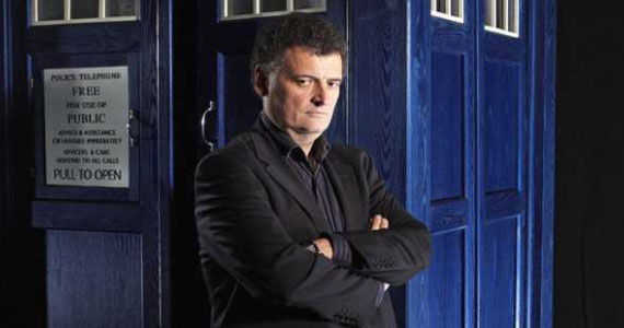 Steven-Moffat-Doctor-Who