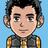 Ilikebugs's avatar