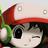 SpikeThePorcupine's avatar