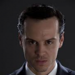 JimmyMoriarty