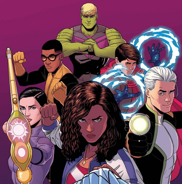 young-avengers-lgbt-team-image