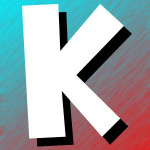 KryptoBit's avatar