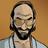 RageQuit's avatar