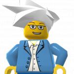 ProfessorBrickkeeper
