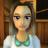 Meli Winterstone's avatar