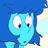 Captain Sans Nightmare's avatar
