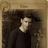 Niklaus Mikaelson II's avatar