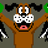DuckHunterTrevor's avatar