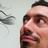 Blablux's avatar