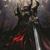 Cursed warrior 343