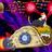901tacocat109's avatar