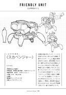Volume 2 Mechanical Design 3