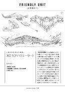 Volume 3 Mechanical Design 1