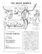 Volume 4 Mechanical Design 2
