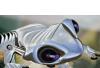 Drgyen's avatar