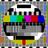 Testi0's avatar