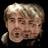 KADC's avatar