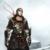Deadra Hunter67