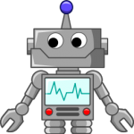 To bot or not to bot