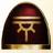 Chil the Kite's avatar