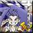 BFencerMusashi's avatar