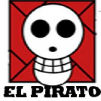 ElPirato