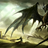 Dethklaat's avatar