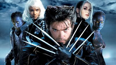 7 Ways Marvel Studios Can Reboot the X-Men