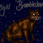 Bramblefire3118