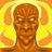 Flamedude22's avatar