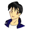Lanate's avatar