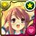Mikuru's avatar