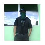 DeStriku's avatar