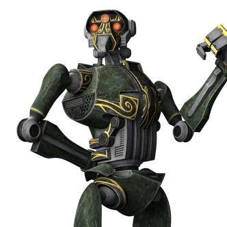 EB212's avatar