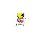 BatMonky-B/BatMonky B Team