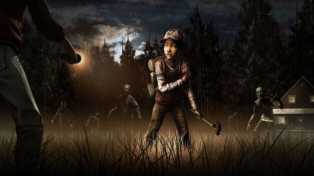 telltale-walking-dead-season-3